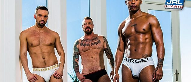 Double-Checkmate-2019-Colby-Tucker-Rocco-Steele-Jacen-Zhu-Noir-Male