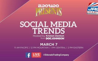 Eldorado-Doc-Johnson-Live-Stream-Event-March-7