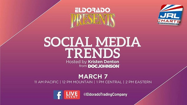 Eldorado-Doc-Johnson-Live-Stream-Event-March-7