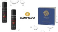 Eldorado Offering New Products Unveiled at ANME for Pre-Order