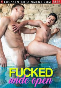 Fucked-Wide-Open-DVD-2019-Lucas-Entertainment-Bare