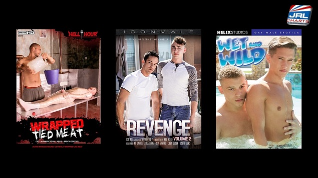 Gay-Adult-DVD-Releases-Coming-Soon-22-February-2019