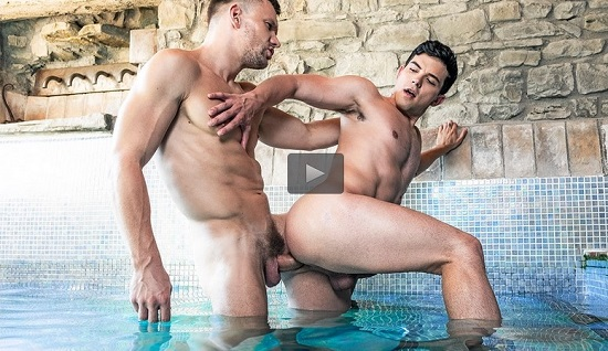 Dakota-Payne-Opens-Wide-Andrey-Vic-gay-porn-trailer