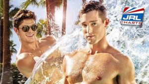 Get Wet (2019) Devin-Franco-Steven-Lee-Falcon-Studios