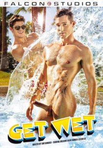 Get-Wet-DVD-(2019)-Falcon-Studios