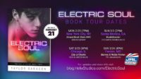 Joey-Mills-Electric-Soul-Book-Tour