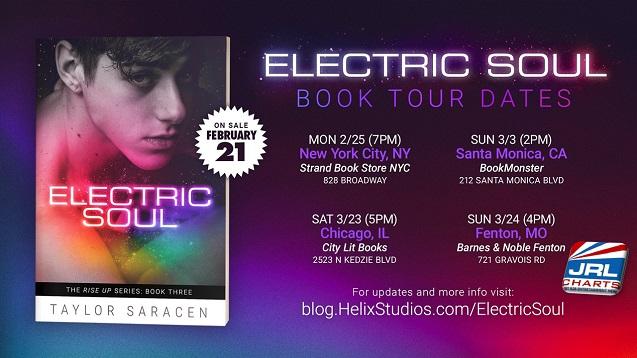 Joey-Mills-Electric-Soul-Book-Tour