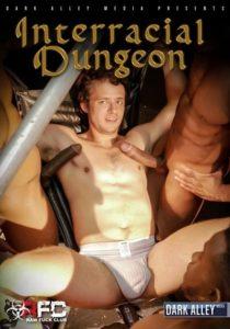 Interracial Dungeon (2019) DVD Raw Fuck Club-Dark Alley Media