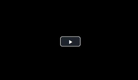 Interracial Dungeon (2019) DVD - nsfw movie trailer