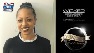 Michelle-Major-Joins-Wicked-Sensual-Care-Sales-Team