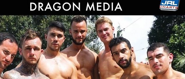 My Stepdad Jerked Off The Swim Team (2019) Dragon Media Poster