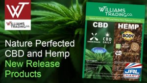 Nature-Perfected-CBD-Hemp-New-Release-Catalog