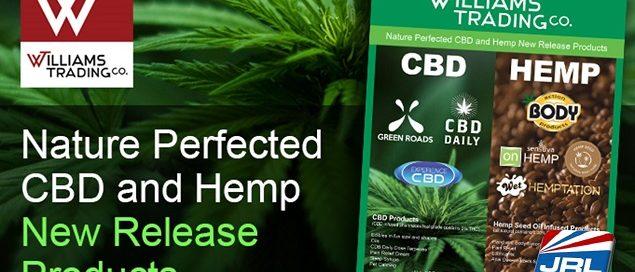 Nature-Perfected-CBD-Hemp-New-Release-Catalog