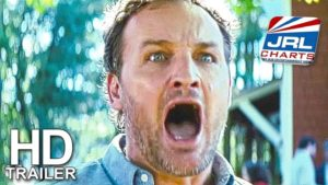 Pet Sematary (2019) Trailer #2 - Jason Clarke, Amy Seimetz
