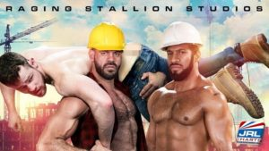 Raw-Construction-(2019)-Raging-Stallion-official-poster