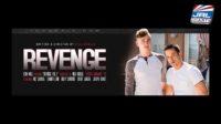 Revenge 2 DVD - Icon Male