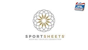 Sportsheets Kicks Off 2019 With a Bang