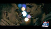 Tell Me How (2018) Gay Short Film