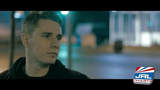 Tell Me How-Kurt Alan-District 6 Films