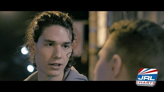 Tell me How - Brendan Flynn-Gay-Short-Film