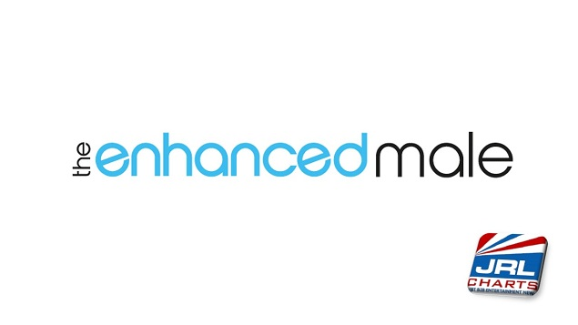 The Enhanced Male Announces Its Support & Advocacy of FSC