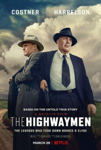 The-Highwaymen-2019-Official-Poster-Netflix