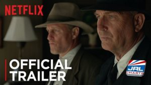 The-Highwaymen-Official-Trailer-(2019)-Woody-Harrelson-Kevin Costner
