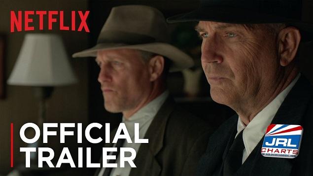 The-Highwaymen-Official-Trailer-(2019)-Woody-Harrelson-Kevin Costner