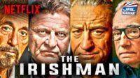 The-Irishman-2019-Al-Pacino-Joe-Pesci-Robert-De-Niro-Martin-Sscorsese-Netflix