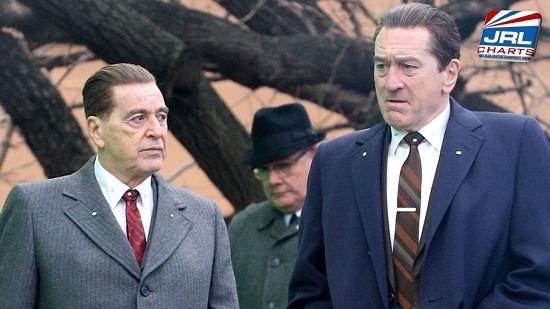 The-Irishman-2019-Al-Pacino-Robert-De-Niro-Netflix