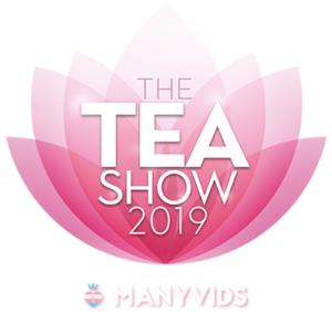TheTEAs-2019-Presented-by-ManyVids-WEB