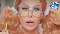 Trinity The Tuck feat. Peppermint - I Call Shade MV