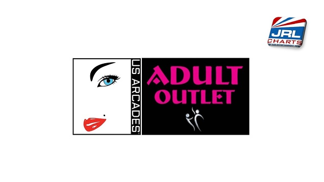 US-Arcades-Partners-with-Adult-Outlet-Retail-Chain