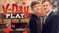 V-Day Play - Josh Brady has a BIG Surprise for Collin Adams-Helix-Studios