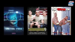 gay porn movies new releases - 021319 - JRL-CHARTS-New-Releases