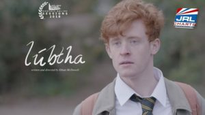 lúbtha - Irish Gay Short Film by Ethan McDowell - 020919-JRL-CHARTS