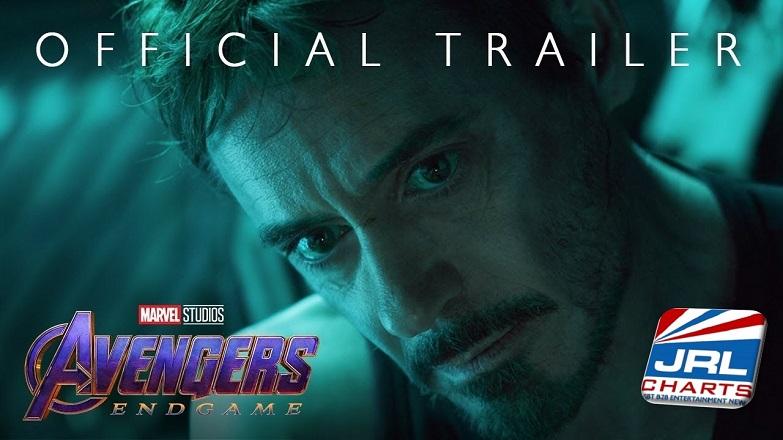 Avengers-Endgame-2019