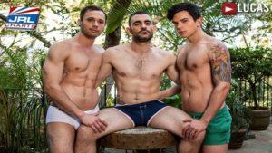 Bareback_Threesome_2019_Max_Arion_Dakota_Payne_Drake_Rogers_Lucas-Entertainment