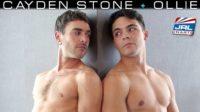 Boyfriend-Material-3-Cayden-Stone-Ollie-Gay-Erotica-Man-Royale