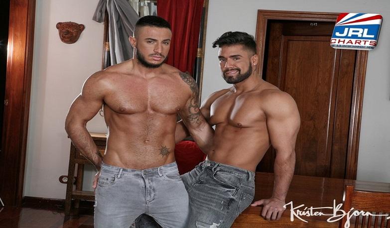 Boyfriends-DannGrey-Klein-Kerr-Bareback-gay-porn-Kristen-Bjorn