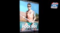 Brandon Wilde Starring in The Pool Boy