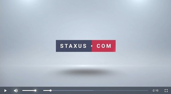 Cocksure-DVD-gay-porn-movie-trailer-STAXUS