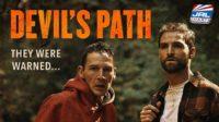 Devil's Path (2019)