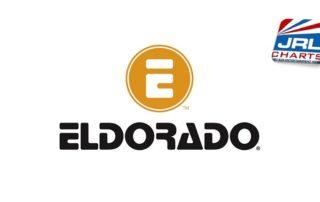 Eldorado Now Carrying the Exquisite Golyta Glitter Lingerie