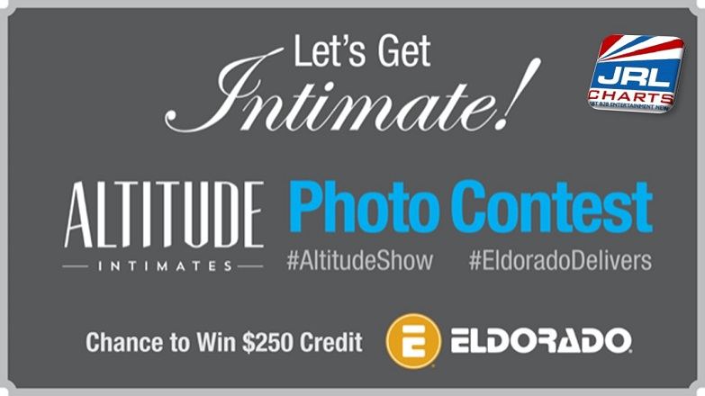 Eldorado Trading Company Scheduled for 2019 Altitude Intimates