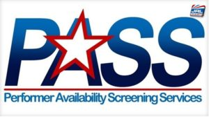 FSC-PASS Issues Advisory for STI Mycoplasma Genitalium