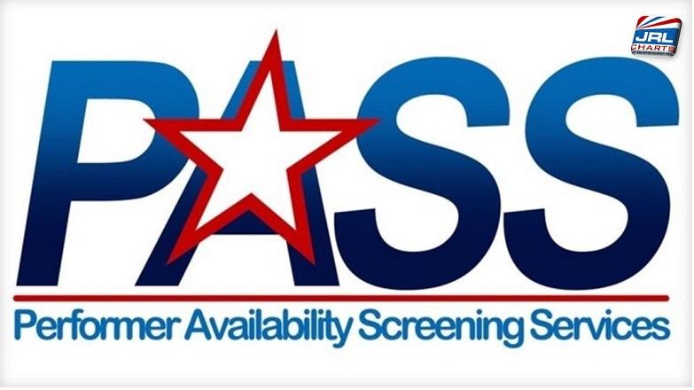 FSC-PASS Issues Advisory for STI Mycoplasma Genitalium