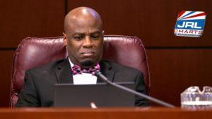 First Openly Gay Senate Majority Leader Kelvin Atkinson Resigns
