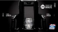 Fleshlight Releases Quickshot Launch Auto-Stroke Machine