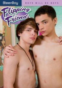 Flipping-Friends-DVD-8teenboy-2019